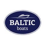 baltboats